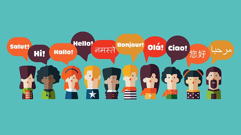 پرطرفدارترین و بهترین اپلیکیشنهای یادگیری زبان 2019 برای مبتدیها
