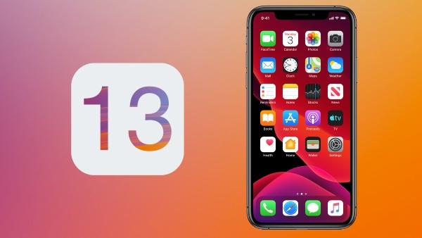 اپل و باگهای بیپایان؛ iOS 13.1.2 هم منتشر شد