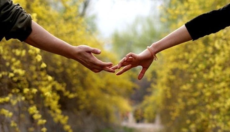 بعد از پایان یک رابطه عاطفی با خاطرات آن چه کنیم؟