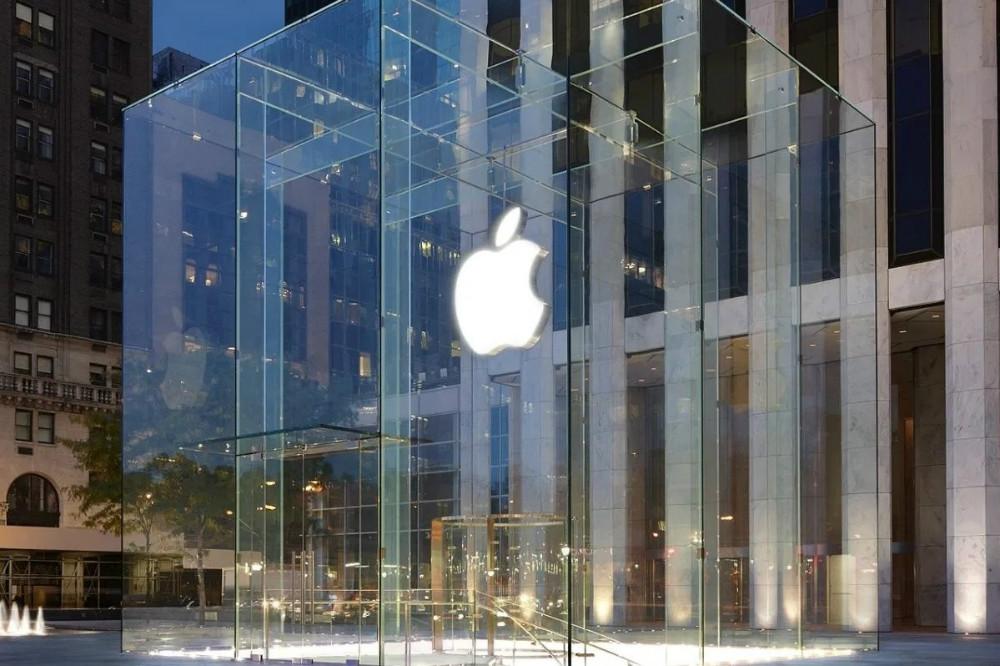 اپل به علت شیوع کرونا دستگاه های تعمیری مشتریان را تحویل نمیدهد !