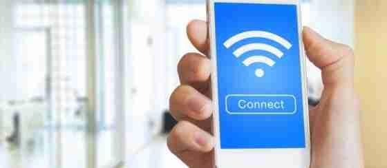 افزایش 40 درصدی مصرف اینترنت در روزهای اخیر !