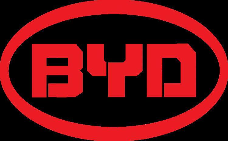 شرکت BYD بزرگ ترین کارخانه تولید ماسک را راه اندازی کرد