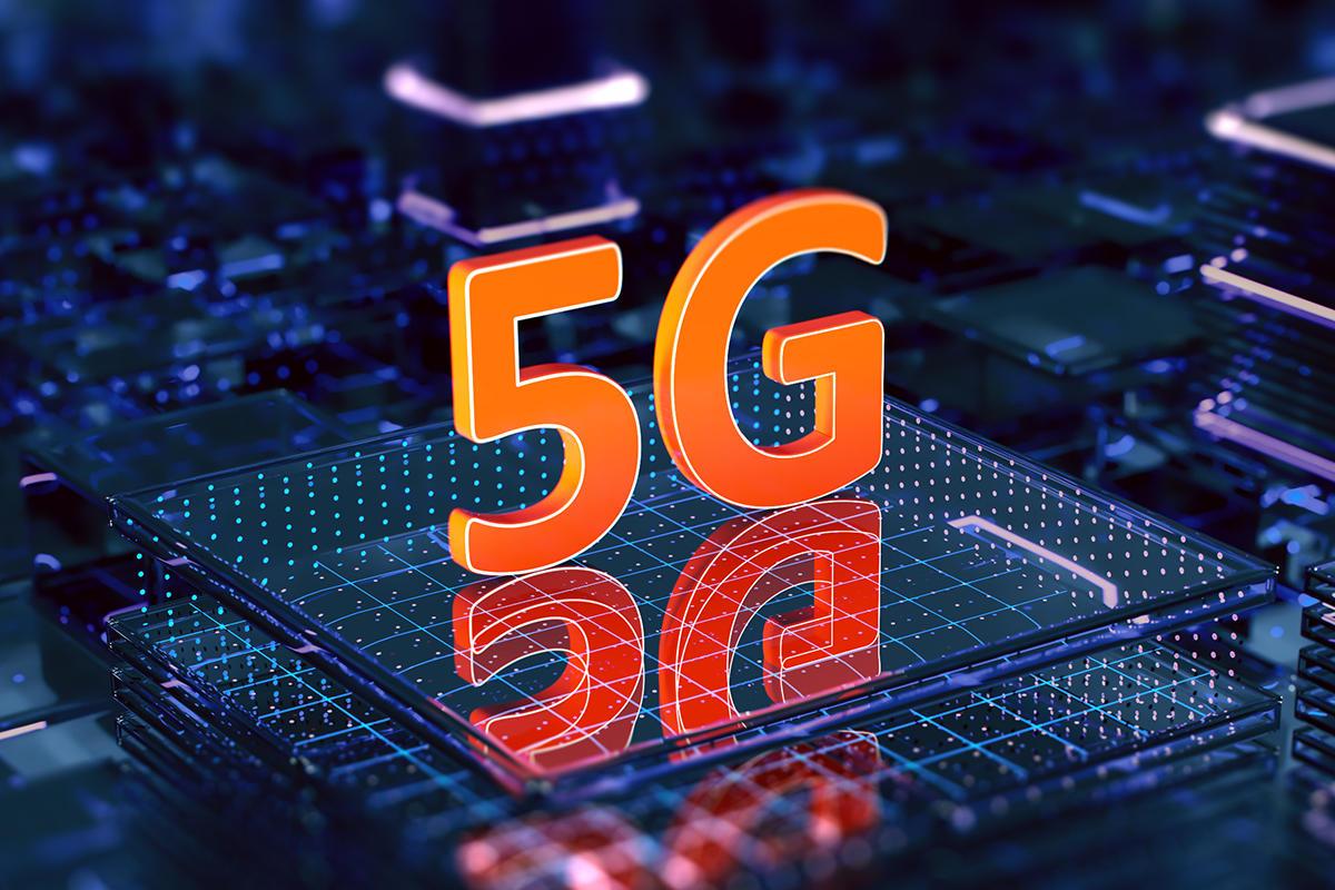 احتمال جایگزینی فناوریهای سامسونگ با هواوی در زیرساخت 5G بریتانیا