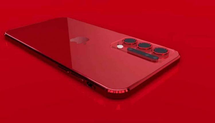 برنامه اپل برای توقف تولید آیفون 12 مینی در بهار امسال
