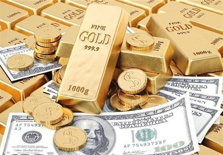 پیشروی قیمت سکه در کانال 10 میلیون تومان !