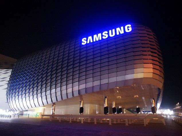 SAMSUNG از سال 2022 تولید انبوه تراشههای 3 نانومتری را با فرآیند 3GAE آغاز می کند